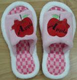 Zapatillas (006-1)
