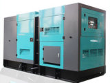 80kw/100kVA 중국 공장 디젤 엔진 발전기 세트
