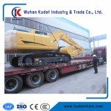 Escavadeira hidráulica 21 Ton Sc210.8