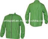 순환 재킷 또는 자전거 재킷