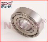 Cuscinetto dell'acciaio inossidabile (STB-S6001ZZ/2RS)