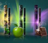 New Style Einweg E-Zigarette, E Hookah Shisha Pen, E Shisha Hookah Stick mit verschiedenen Farben