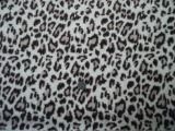 Impressão de leopardo Velboa (HZS--001210)