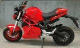 Duas Rodas 2000W e 5000W Adulto Electric Racing Motociclo