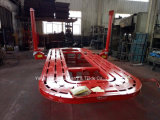 Машина ремонта шины & тележки автомобиля цены по прейскуранту завода-изготовителя Er500