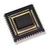 IC(OV7411)