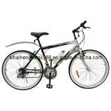 アフリカ低価格MTB-046のモデル山の自転車