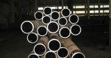 DIN2391 Seamless Precision los tubos de acero estirado en frío