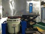 IEC ISO 세륨 표준 자동 제품을%s 온도 습도 진동을%s 가진 기업에 의하여 결합되는 시험 약실