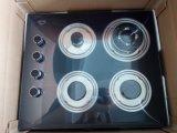 Elettrodomestico del Cookware del riscaldatore a gas (HS5701)
