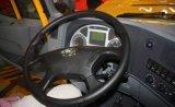 Новая тележка сброса Iveco Kingkan 6X4