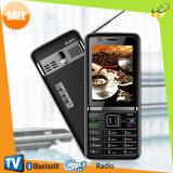 TV teléfono móvil GSM (906)