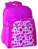 2 Лицо рюкзак для пикника (BLH-3727A1)