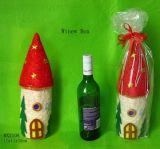 Caixa de vinho (MX2108)