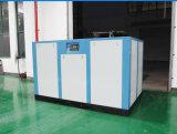 185kw Tornillo eléctrico Compresor rotativo (DA-185GA/W)