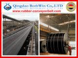 Ep150 de Bestand RubberTransportband van de Olie voor het Gehelde Systeem van de Transportband