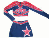 Uniformi di Cheerleading (U90320)