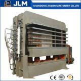 heiße Maschine der Presse-15layers für Furnierholz