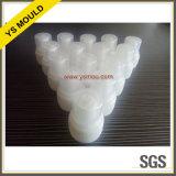 Molde plástico múltiplo do tampão de frasco do esporte