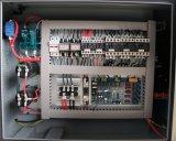 Небольшое отверстие с ЧПУ сверлильные машины ИРУ KD345p