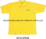 Рубашки Поло (SH10-5P048)