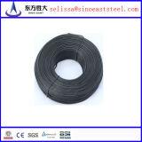 Collegare nero del ferro (Q195)