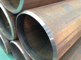 API увидел, что продольная нержавеющая сталь пустила по трубам (LSAW SSAW)