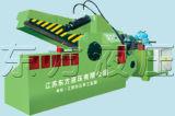 T43-200 Máquinas de cisalhamento com marcação CE