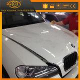 1,52 * 15m filme de proteção de pintura de carro de PVC transparente altamente brilhante