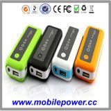 carregador da bateria de alimentação para celular