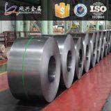 Bobina d'acciaio del CR di SPCC