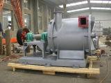 Defibering Maschine, Faser Separater, Defiber, Defiberator, Masse, die Maschine herstellt