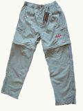 Pantalon de pêche