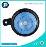 Chifre Two-Tone confortável do veículo eléctrico do preço de fábrica