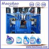 300PCS/Hr HDPE 병 중공 성형 기계