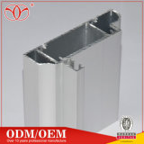 Barato Tipo de perfil de extrusão de alumínio para portas e janelas (A79)