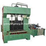 Máquina de corte autocolante com alta qualidade
