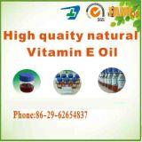 Óleo de vitamina E natural