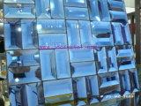 2016 de Hete Tegel van het Kristal van de Rechthoek van de Verkoop (jd-mc-5003)