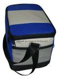Tipo imballato a freddo termico sacchetto di utilizzazione alimentare di ghiaccio freddo
