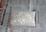 Calcium Chloride74% 77% 95%, de Vlokken van het Chloride van het Calcium, Calcium