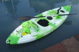 Kayaking (KW-01)