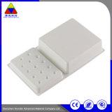 Настраиваемые формы пластиковый Блистер-упаковка лоток для электронного устройства