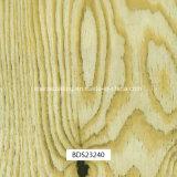 車の部品および毎日の使用Bdsa6-3のための1mの幅のHydrographicsの印刷のフィルムの木パターン