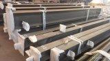 Usine structurale en acier de Chambre verte de chambre froide d'entrepôt de construction de Peb