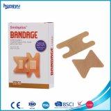 Fabricado na China forte bandagem de malha elástica