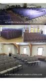 [فيربرووف] كنيسة كرسي تثبيت لأنّ مؤتمر/مكتب/اجتماع/دافع/مدرسة/تدريب