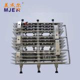 Aluminiumbrückengleichrichter-Baugruppe Dst 2000A