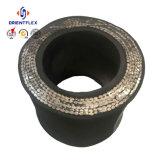 Tubo flessibile di gomma di perforazione rotativa del grado E da 7500 PSI
