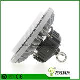 preço de fábrica 100W/150W/200W/250W UFO LED lâmpadas High Bay Industriais